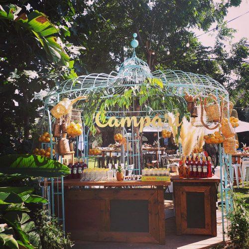 cocktailsbar (5)