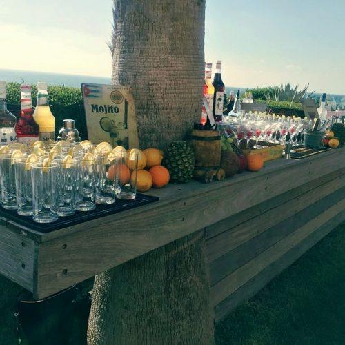 cocktailsbar (6)