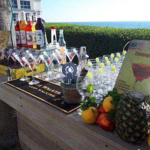 cocktailsbar (8)